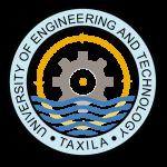 UET-Taxila