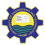 UET_Lahore_Logo