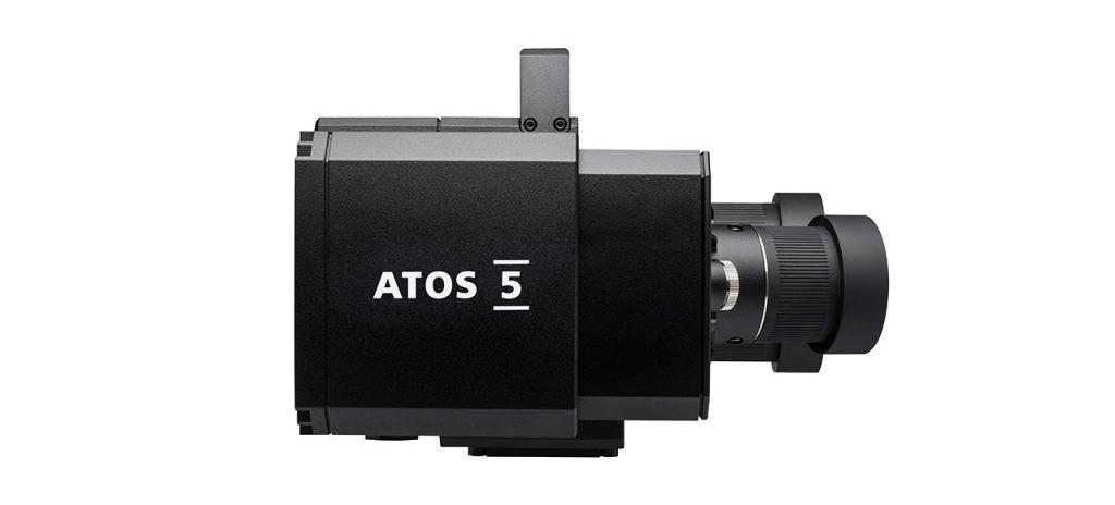 atos5-for-airfoil-prod-01