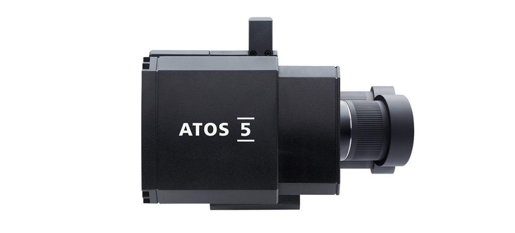 atos5-prod-01