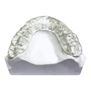 bite-splints