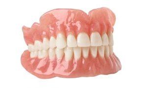 digital-dentures