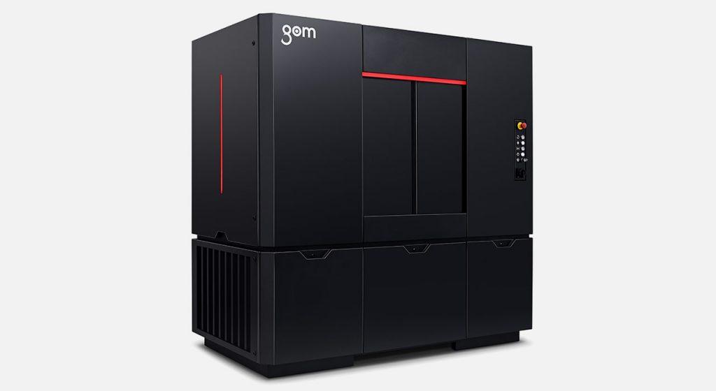 gom-ct-slider-3-1
